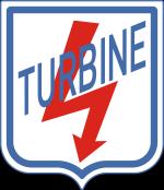 SSV Turbine Dresden e.V.
